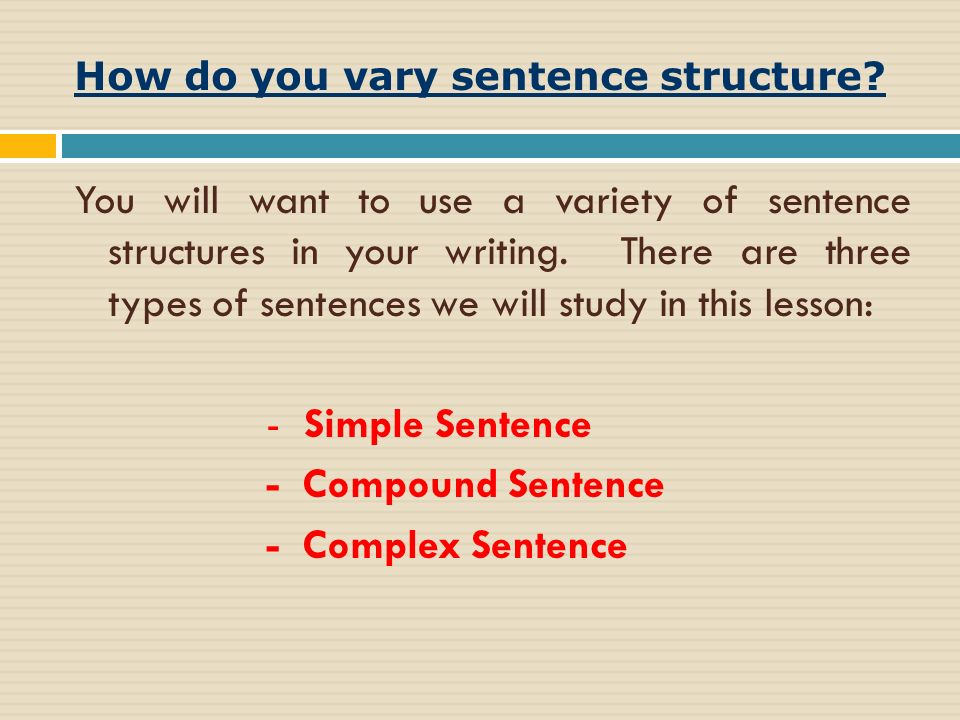 Learn About English Sentence Structure Ereading Worksheets 2379047. Learn About English Sentence Structure Ereading Worksheets. Worksheet. Ereading Worksheets At Mspartners.co
