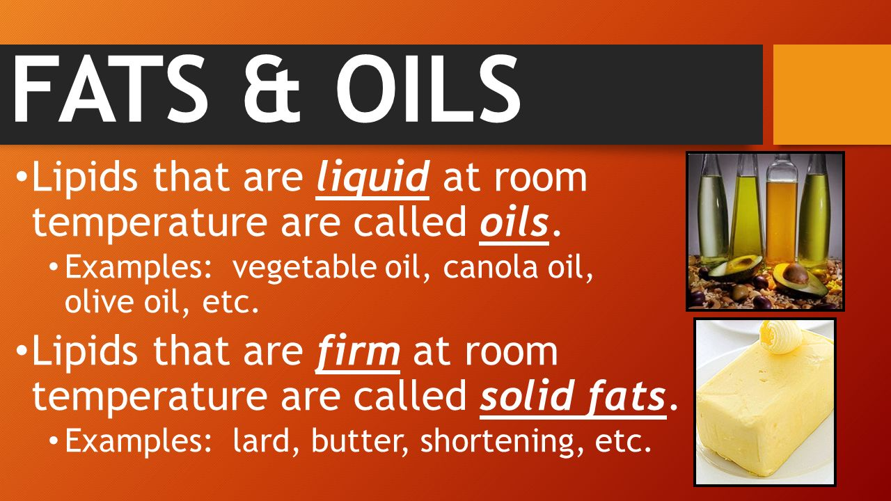 Fats And Oils Are Examples Of Gallery Example Cover Letter For Resume