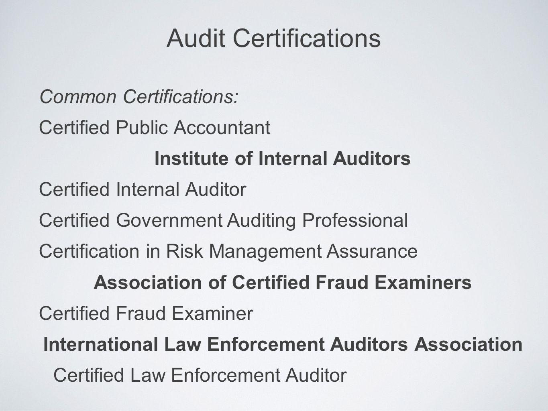 Captain jodi wakefield crma cfs commanding officer internal 15 audit certifications 1betcityfo Gallery