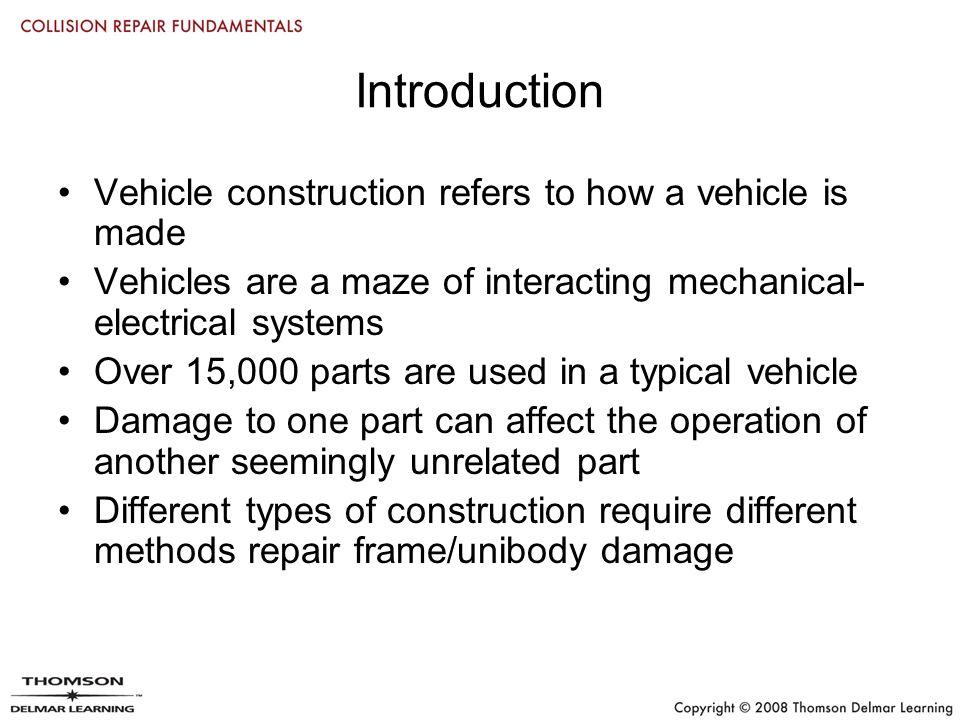 Exelent Vehicle Frame Types Embellishment - Frames Ideas - ellisras.info