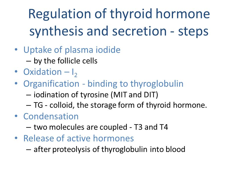Hormones. HORMONES The nervous system and the endocrine system ...