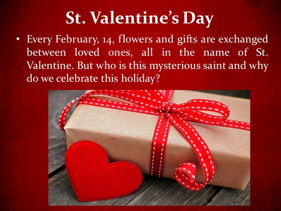 st. valentine's day Презентацию подготовила Учитель Подъякова, Ideas