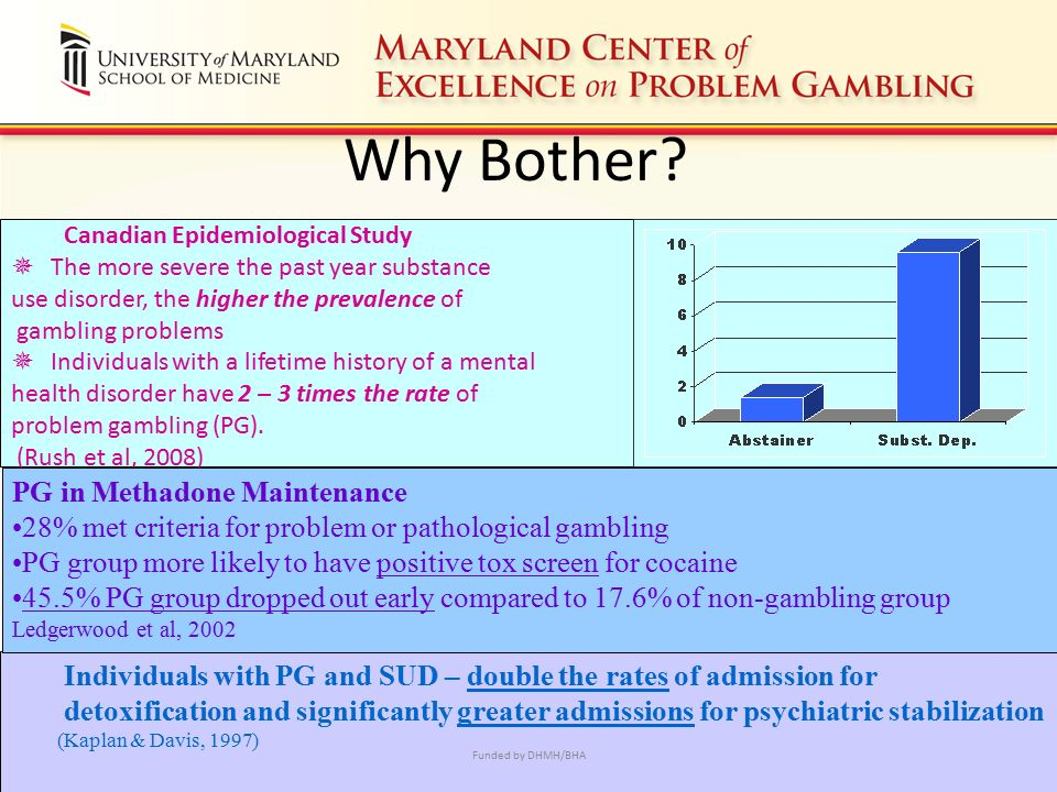 Center for the study of gambling casino download instadebit no online take that
