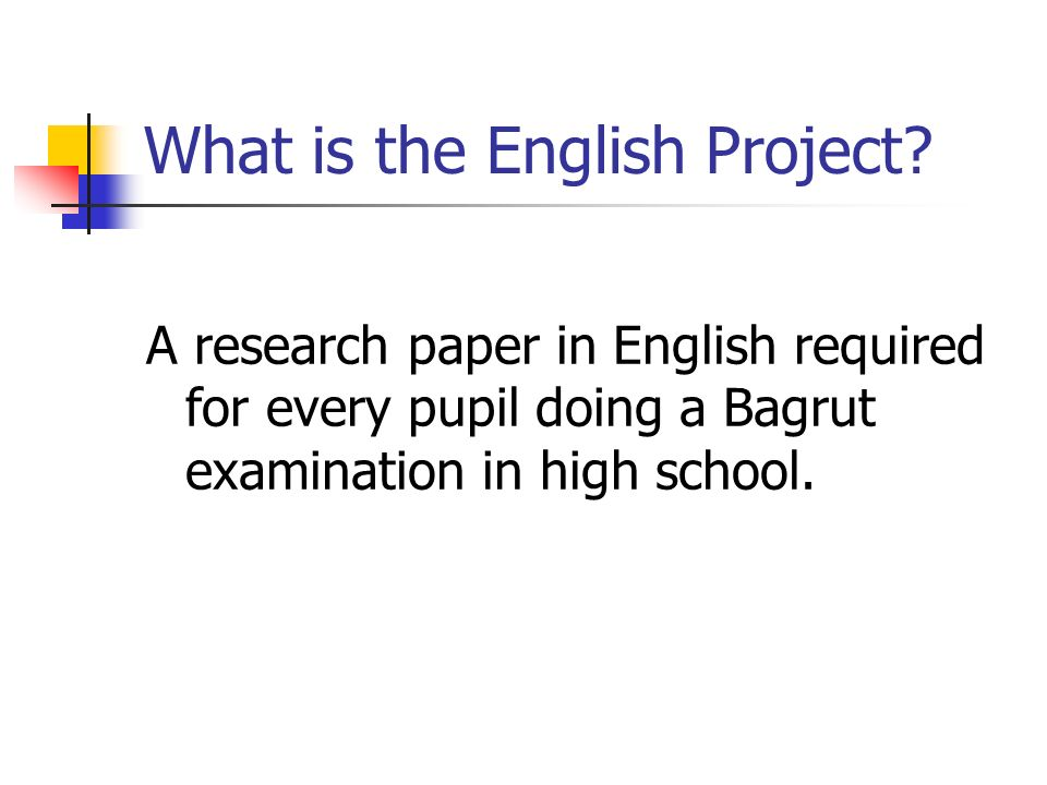 10 pts if you help me!! help with Research Paper!!!!!!!?
