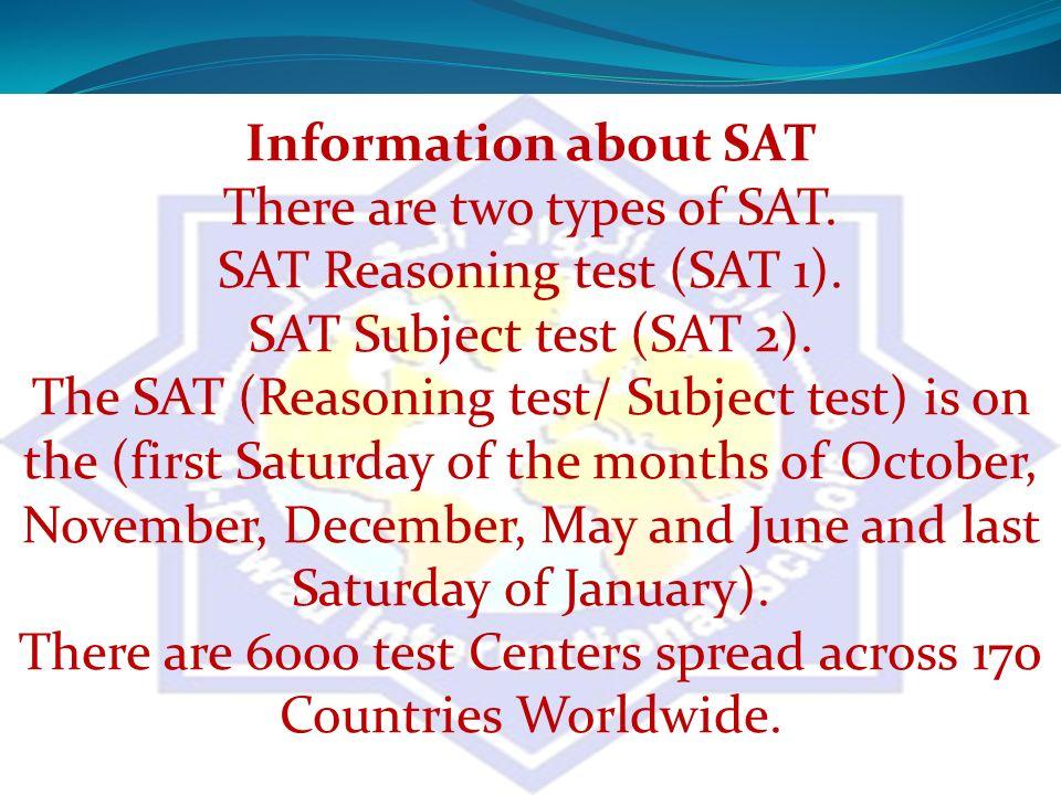 SAT: Reasoning Test HELP?