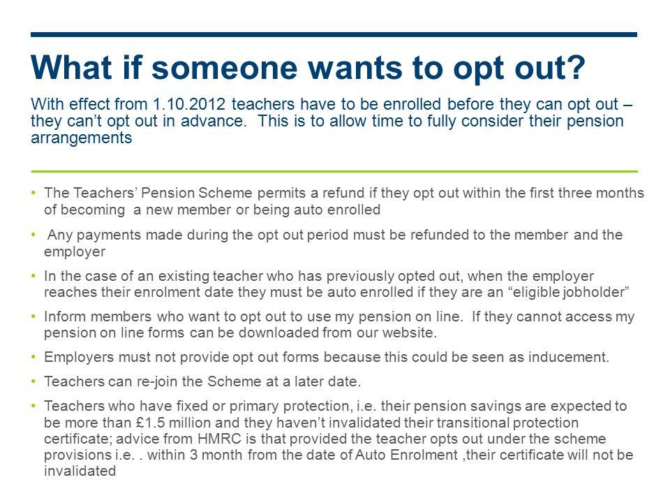 Auto enrolment v14 teachers pensions scheme contractual 11 what spiritdancerdesigns Image collections