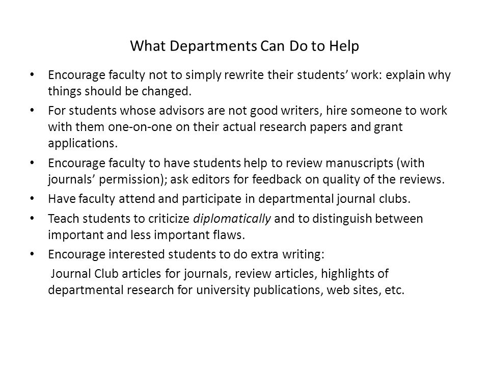 custom essays term papers research thesis writing
