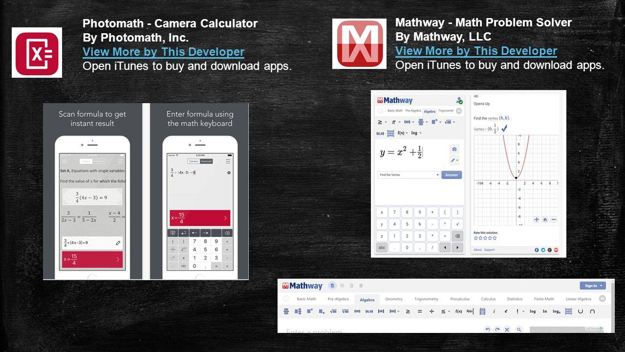 Beautiful Mathway Logarithm Adornment - Math Worksheets Ideas ...