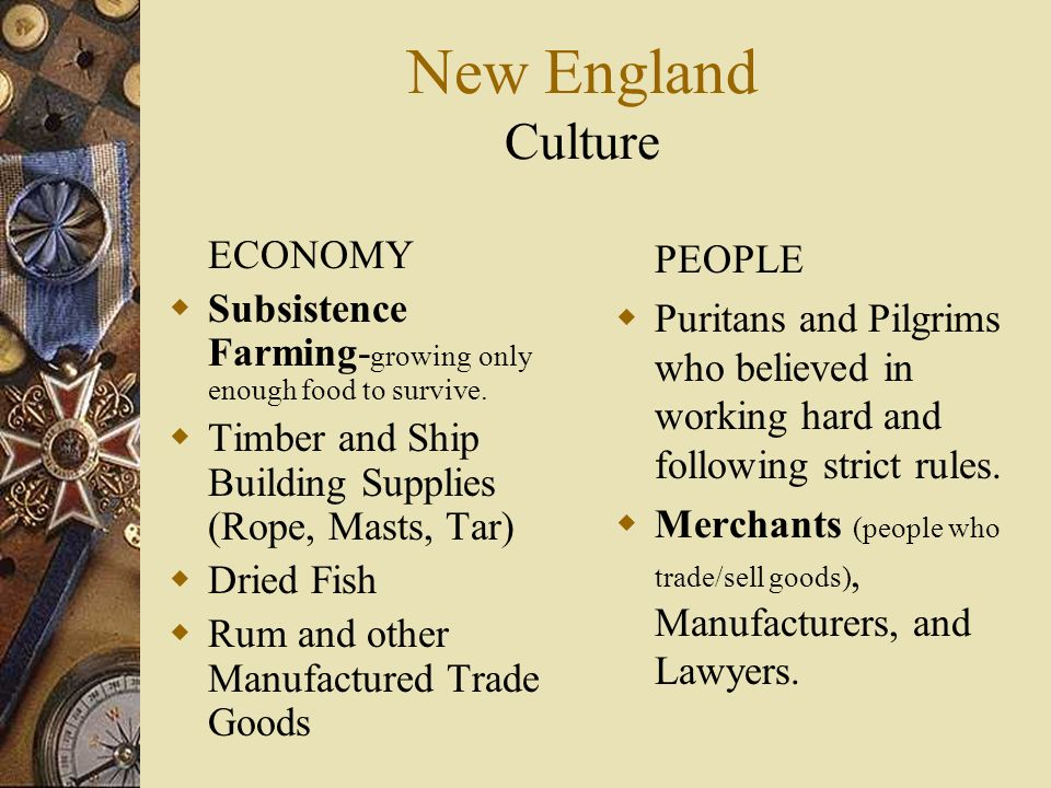 regional food economy culture background Food in united states southern region when the economy began to served in this region today reflect the culture if the people who settled the region.