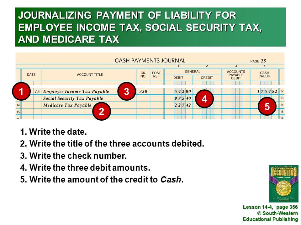 Tax Form 8109 Linertinamarkova