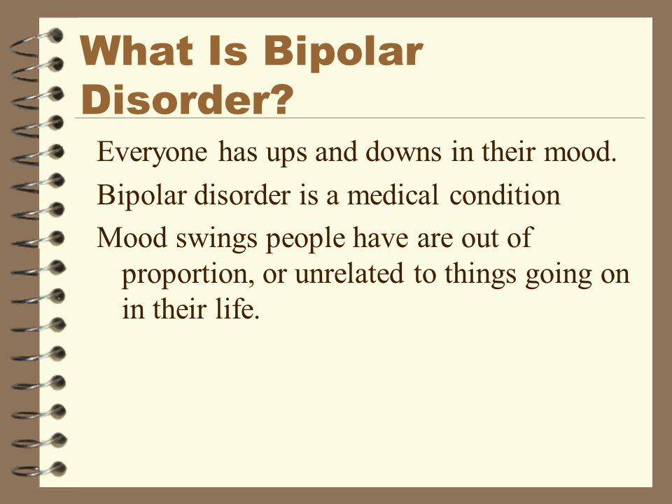 bipolar affective disorder.. what is bipolar disorder? everyone, Skeleton