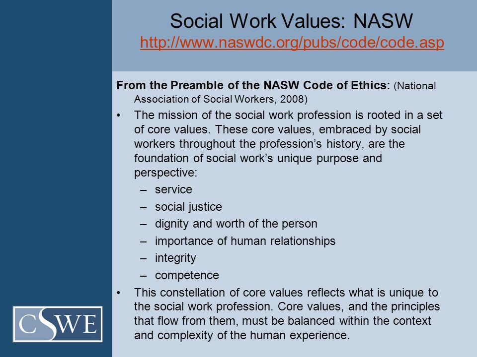 power duties of a social worker essay Power and social work this essay shall begin by defining power, then will go on to discuss marx weber and parson's theories of explanations which will in turn demonstrate how and to whom power is distributed.