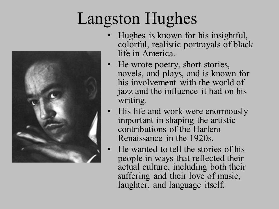 essay questions on the harlem renaissance Essays on Harlem renaissance