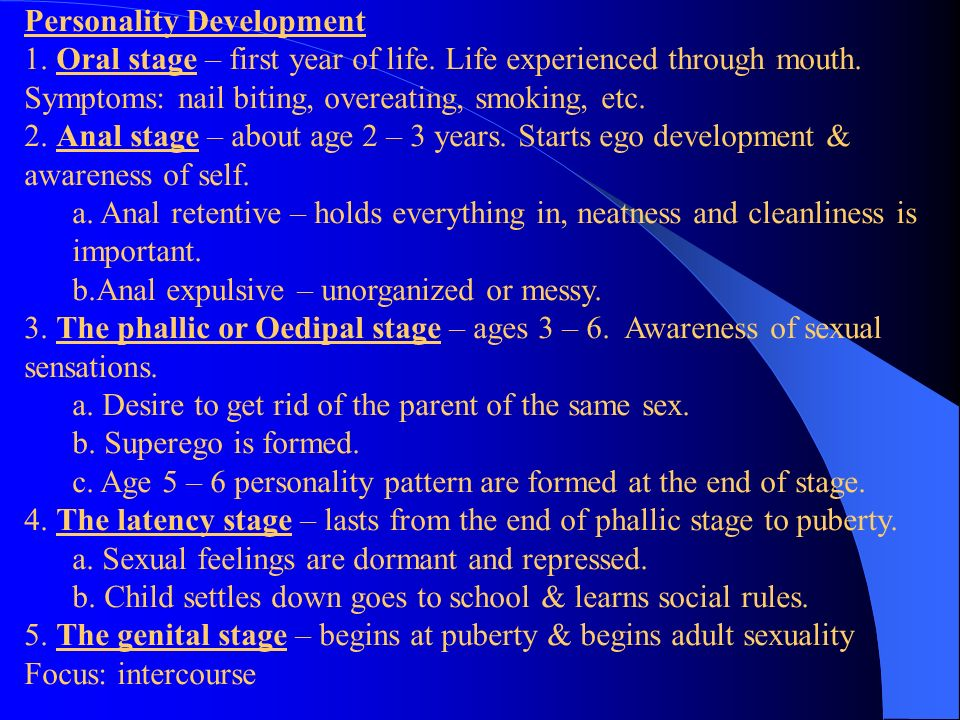 personality the enduring patterns of thought Discover how a personality disorder and psychopathy is defined by reading personality disorders and psychopathy an enduring pattern of inner experience.