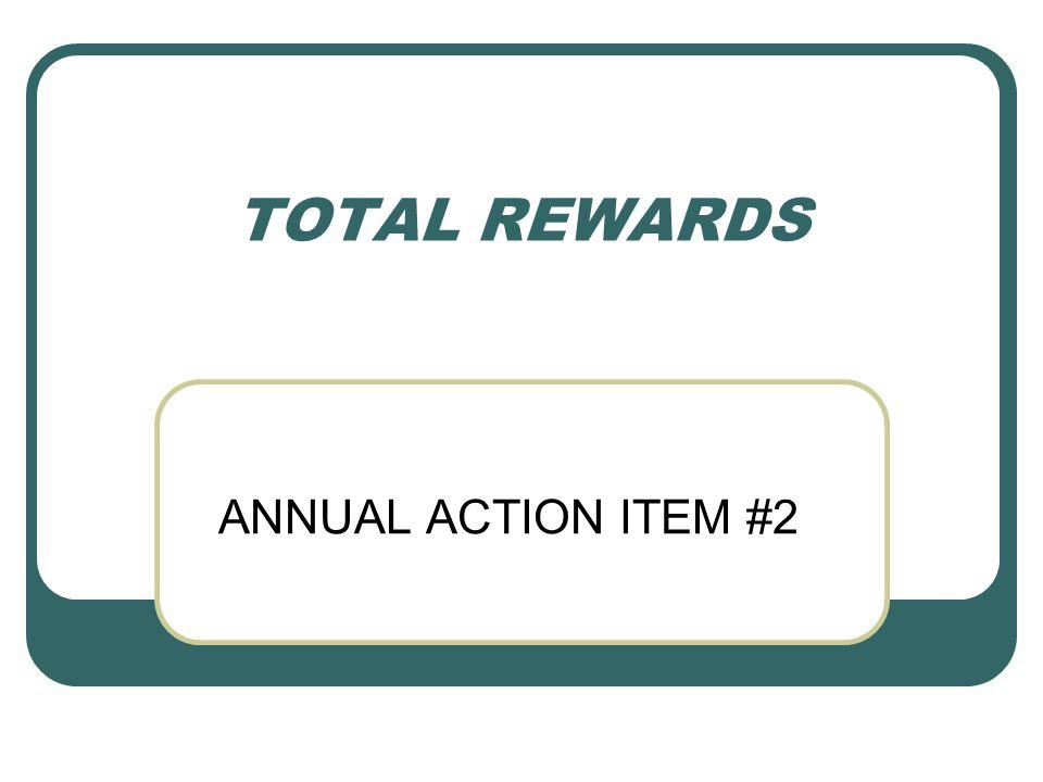 action item