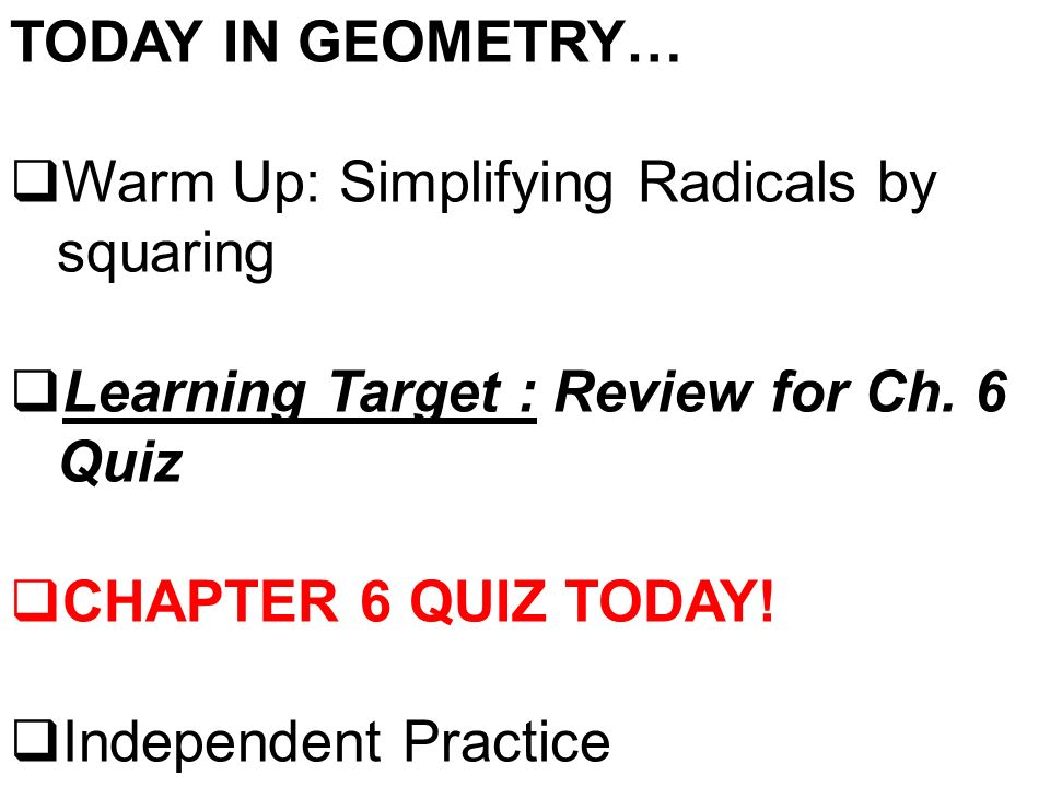 Free Worksheets Library Download And Print On. Simplify Radicals Worksheet Streamcleaninfo. Worksheet. Geometry Worksheet Simplifying Radicals At Mspartners.co