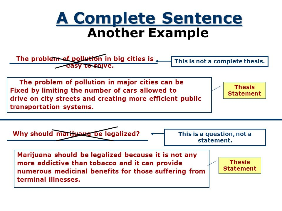 why cannabis should be legalized essay Much debate has been conducted regarding the legalization of marijuana, with an unusual amount of contradicting research there are many perspectives to take into account, and they always seem to.