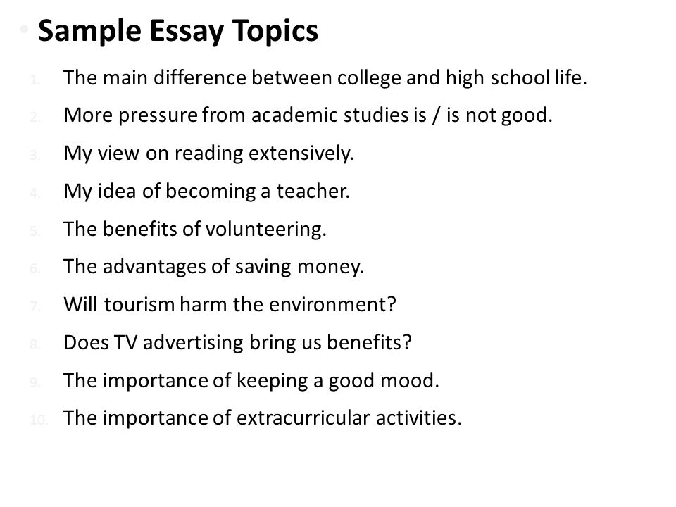 volunteering activities essay The tools you need to write a quality essay or term paper saved essays volunteering not only helps and benefits one's community but, in a way.