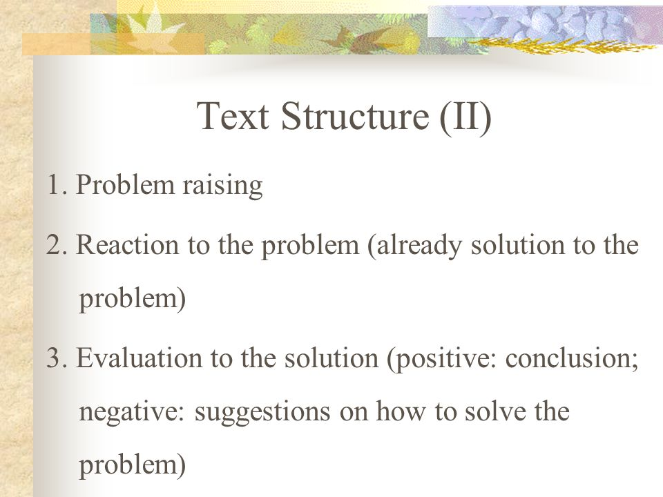problem solution essay global warming problems Global warming also causes animal death some animals, like owls, live in trees other animals, insects mostly, live on plants, on the roots, on leaves or other parts of a there is solution to all of these worldwide problems one way to fix it is by recycling empty bottles, glass containers, plastic, or paper.