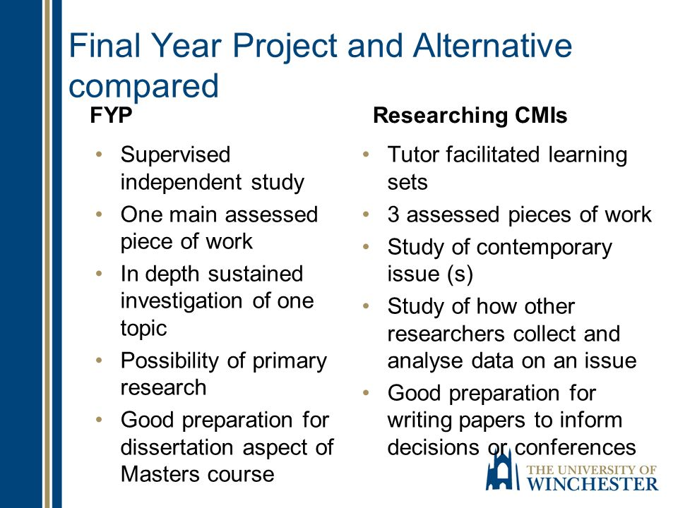 primary research for a dissertation Primary/secondary research design information sources – list all secondary data sources such as textbooks, journal articles, websites, etc timetable – detail the specific number of days or weeks theauthor spent performing relevant tasks such as typing up the dissertation.