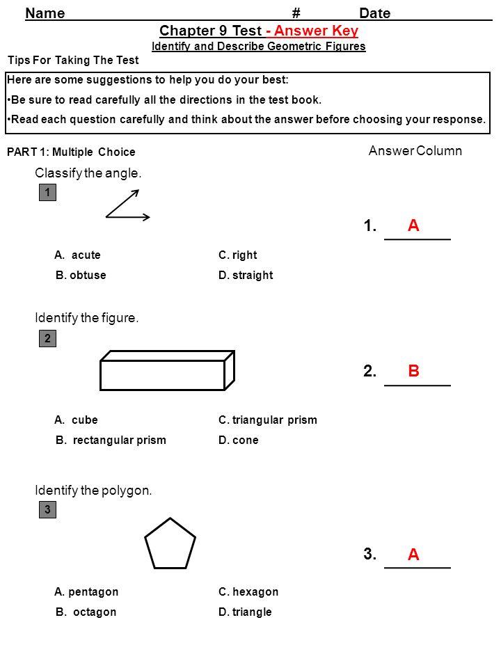 Gemütlich Anatomy And Physiology Chapter 9 Test Zeitgenössisch ...