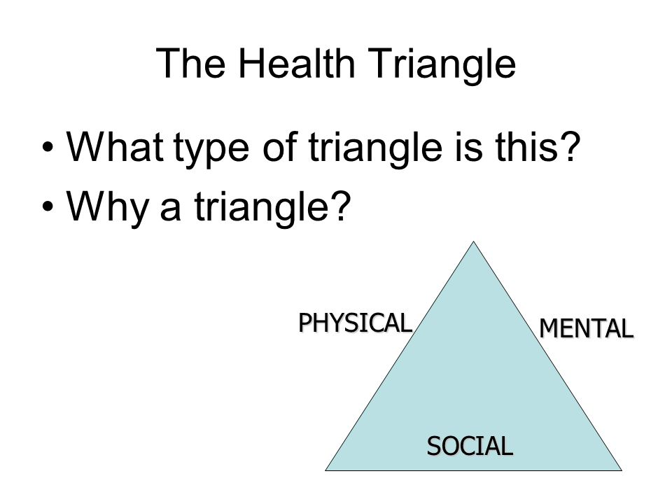 Printables Health Triangle Worksheet health triangle worksheet answers intrepidpath mental wellness lesson 2 thinking skill make decisions