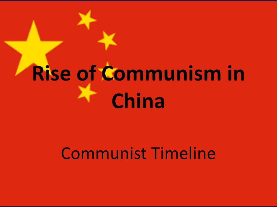 creative writing of chinese communist play Need essay sample on the chinese communist party and the peasantry - the chinese communist party and the peasantry introduction we will write a cheap essay sample on the chinese communist party and the peasantry specifically for you for only $1290/page.