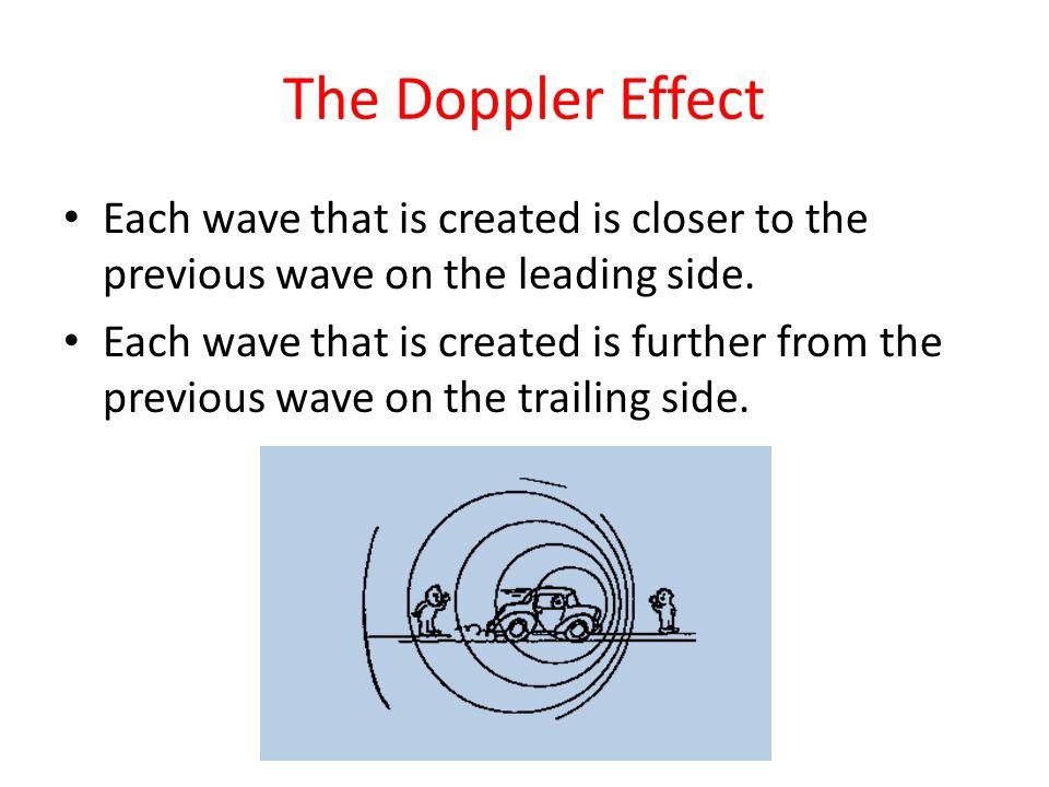Doppler Effect Worksheet Checks Worksheet