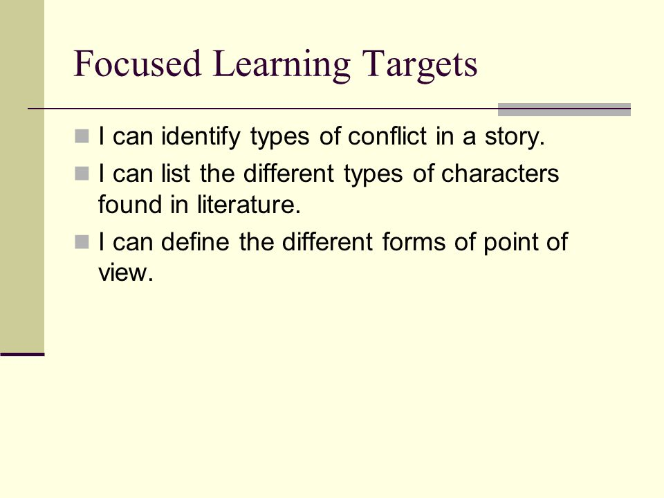 Themes can be revealed by a story's title key phrases and statements about big ideas the ways the characters change and the lessons they learn about life.