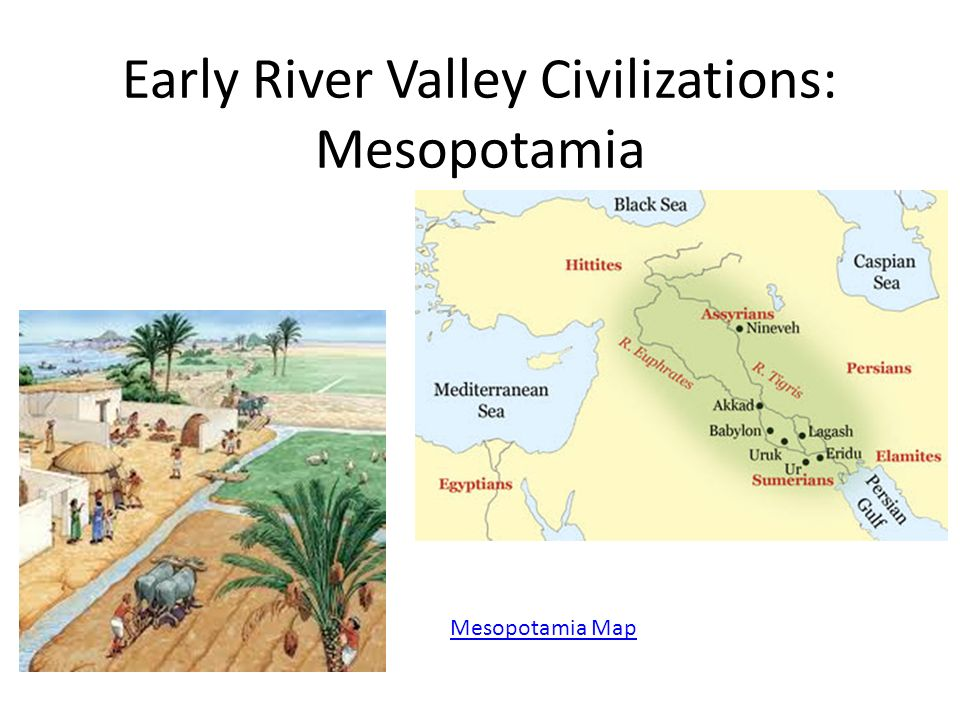 the rise of early civilizations Saylororg's ancient civilizations of the world/the rise of ancient_civilizations_of_the_world/the_rise_of org's ancient civilizations of the.
