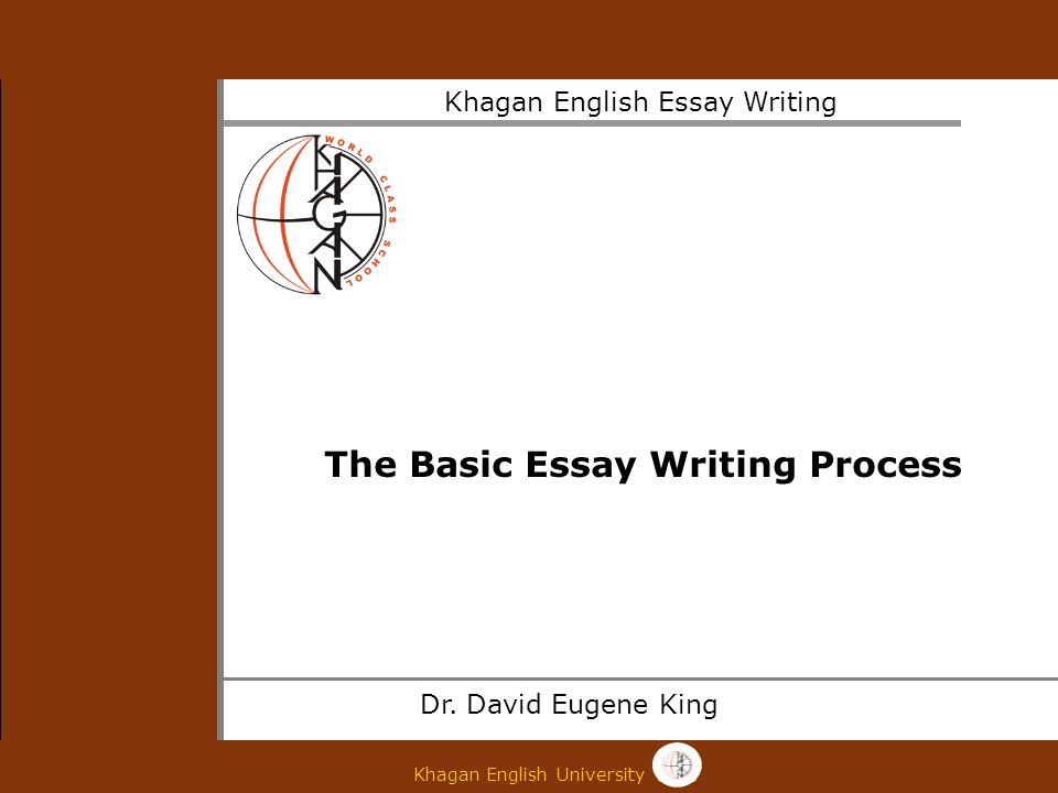 Topics For Argumentative Essays For High School Khagan English University Khagan English Essay Writing Dr Compare And Contrast Essay On High School And College also Modest Proposal Essay Khagan English University Khagan English Essay Writing Dr David  Essay About Paper