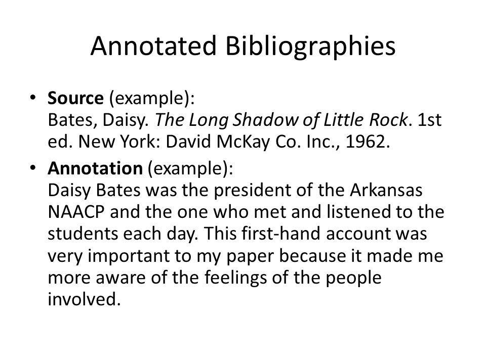 nhd help tips words hi jonathan the word rule  9 annotated bibliographies