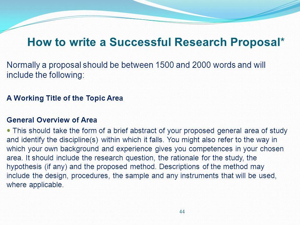 Themes In Fahrenheit  Essay Conclusion