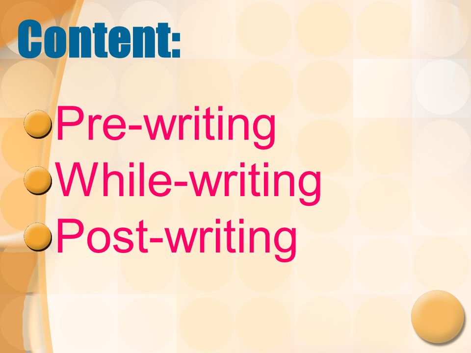 Writing writing a letter of invitation and a response ppt download 2 writing writing a letter of invitation and a response stopboris Images