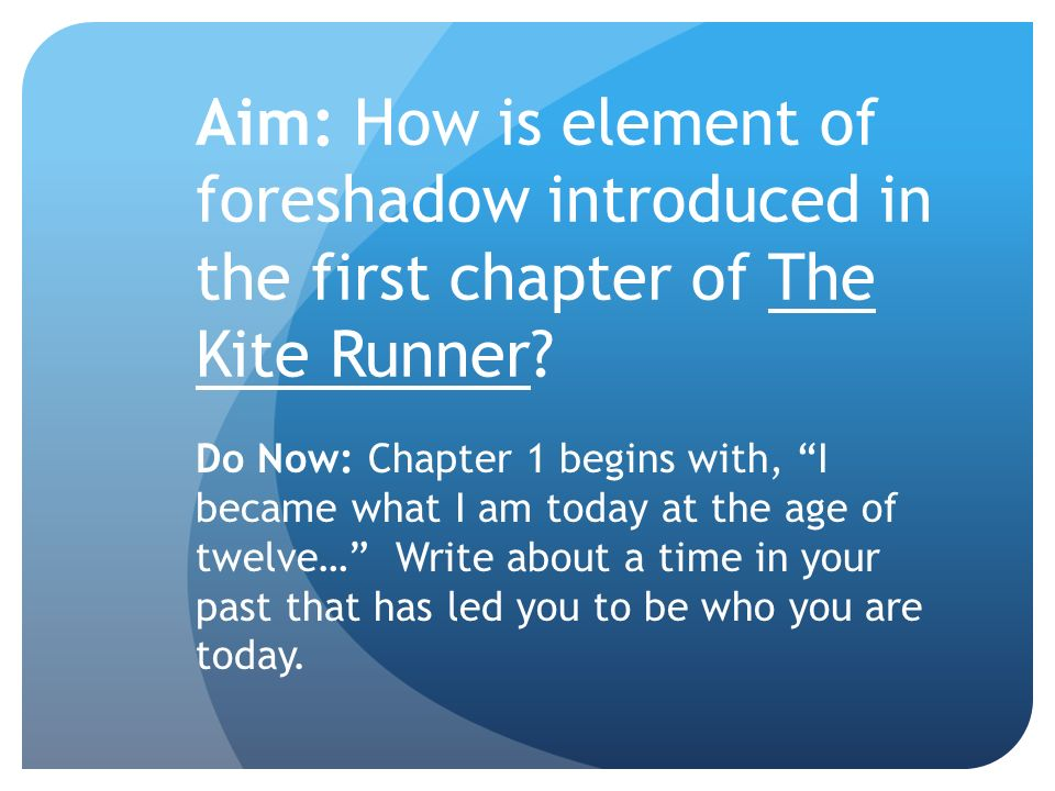 """foreshadowing in a rose for emily Today's agenda quiz discuss """"a rose for emily"""" human timeline skills conflict foreshadowing characterization supporting details."""
