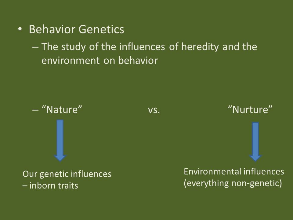 hsp3m essay nature vs nurture essay This sample nature vs nurture research paper is published for educational and informational purposes only like other free research paper examples, it is not a custom research paper  if you need help with writing your assignment, please use our custom writing services and buy a paper on any of the psychology research paper topics.