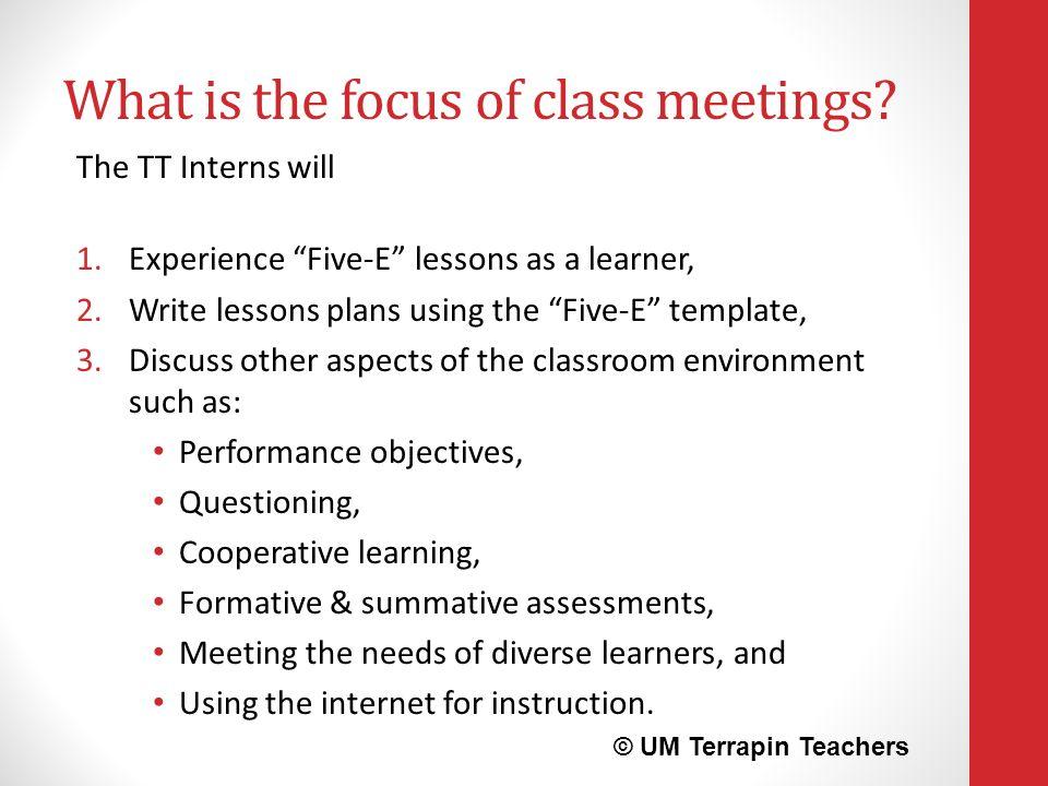 tlpl 101 (step 1) & terrapin teachers terrapinteachers.umd.edu, Presentation templates