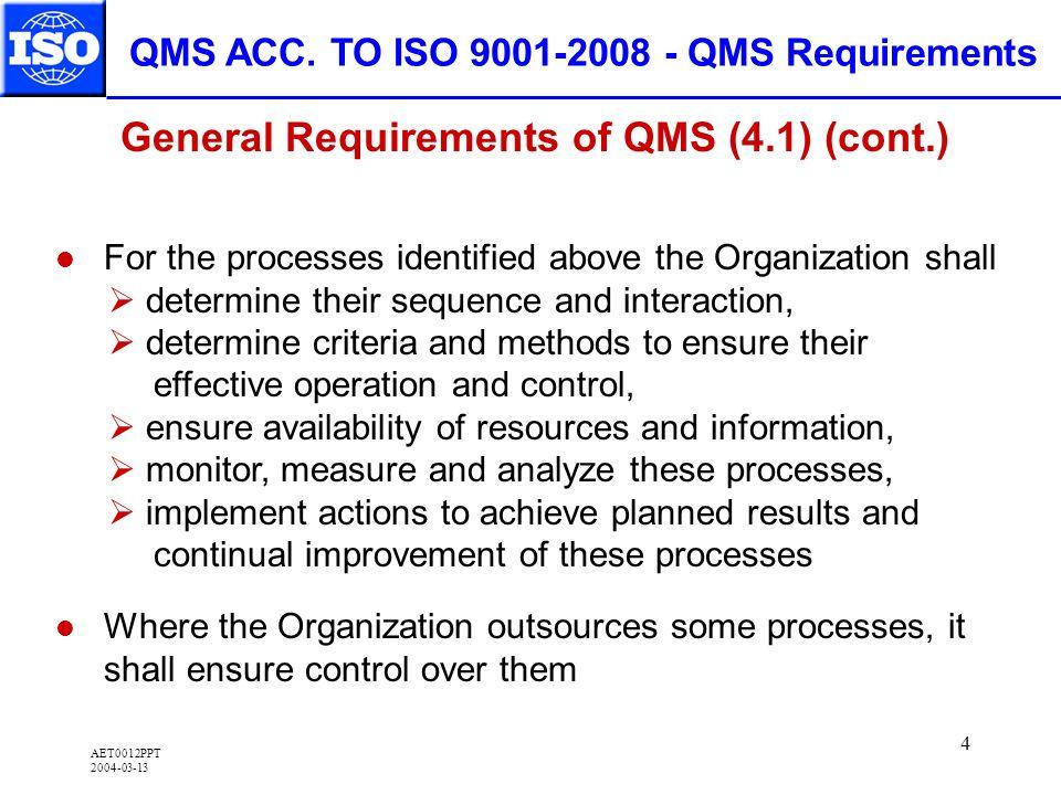 AET0012PPT 2004-03-13 4 QMS ACC.