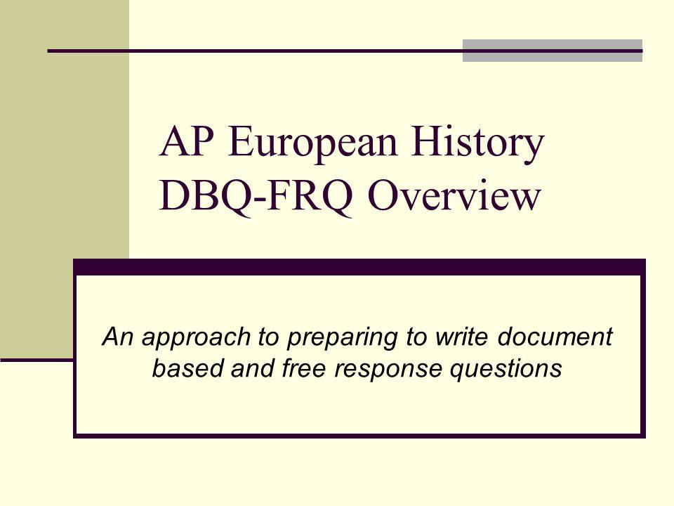 ap european history essay questions ap european history essays  these are the apeh essay questions for the years 2001-2005 - ap european history essays introduction.