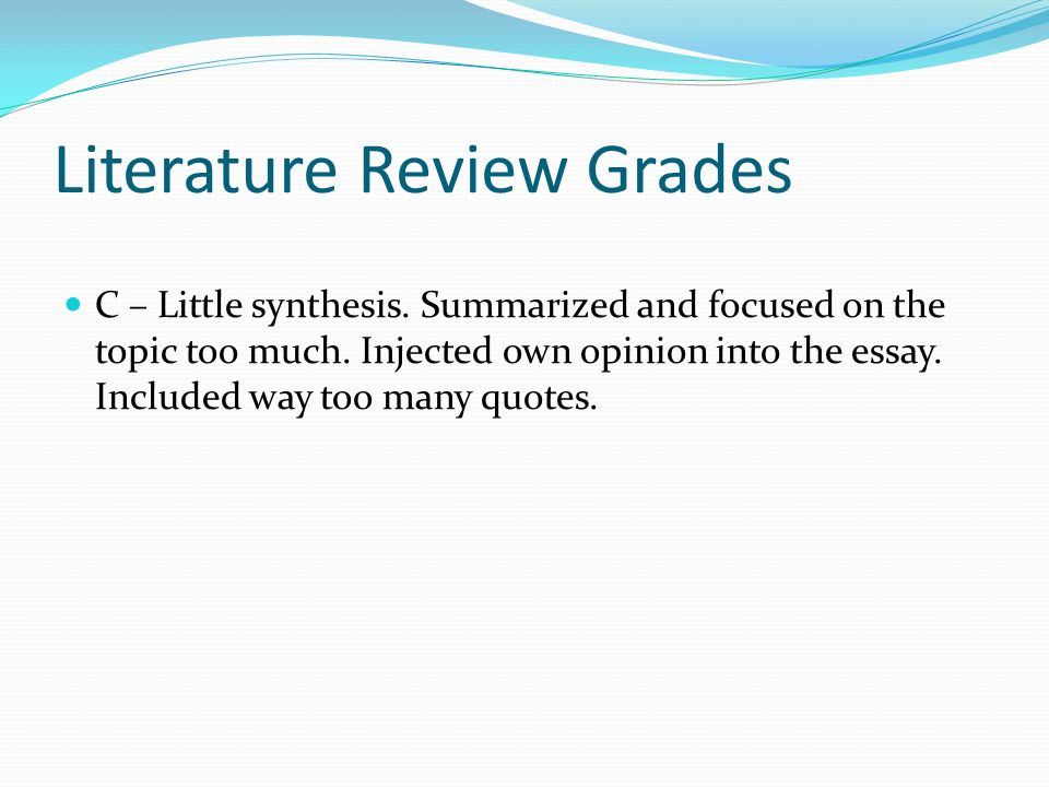literature review 2 essay Being a democratic and reliable service, we provide every student with the right to buy a literature review essay online for the lowest price a great quantity of.