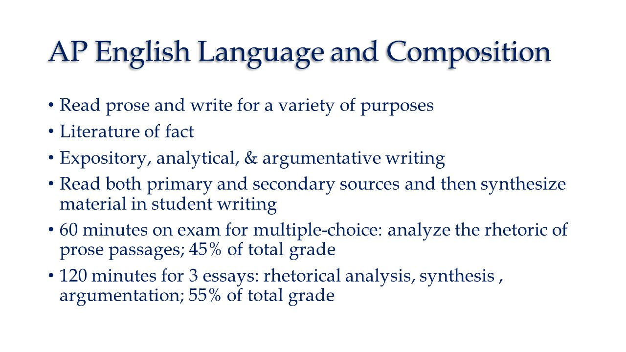 ap english literature and composition past essay questions Essay questions from the past 42 years ap prose prompts 1970-2012 -- all the prose essay questions from the past 42 years sample ap english literature ap.
