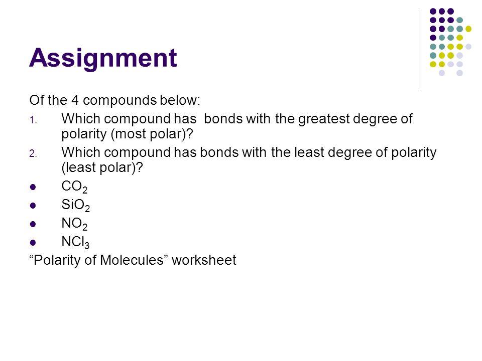Chemical Bonding Chapter 6 Substances Elements Are Substances That