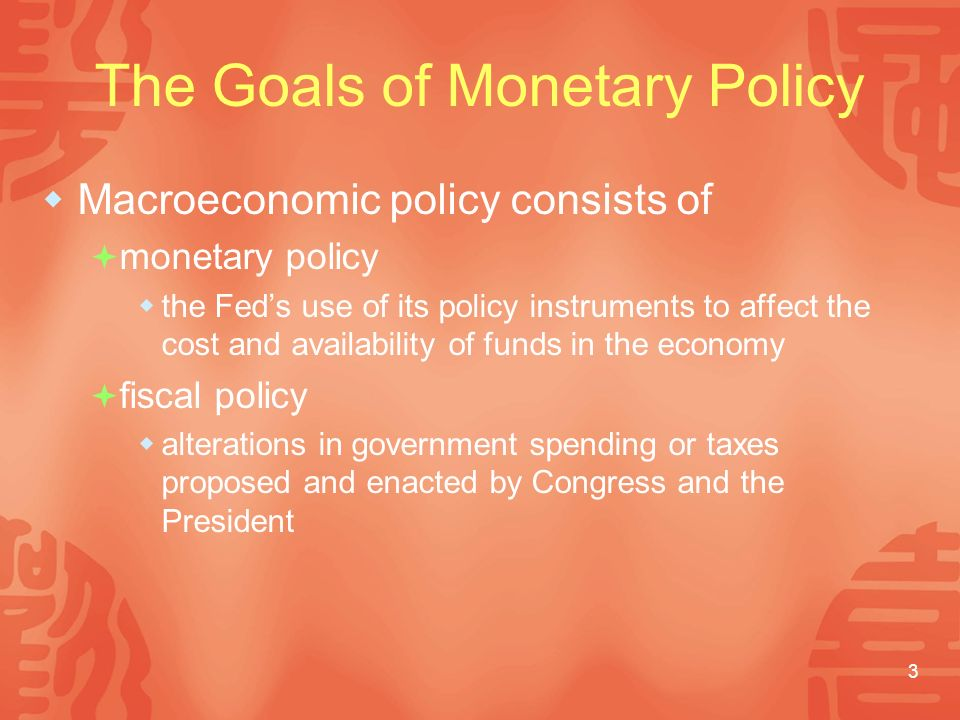 an analysis of the monetary policy in albania Ab0cd inflation, exchange rates and the role of monetary policy in albania marta muço, peter sanfey and anita taci abstract this paper examines monetary policy in albania during the transition period.