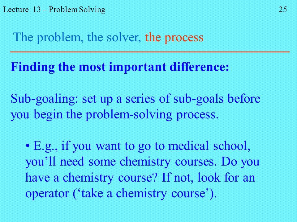 chemistry problem solver solving dimensional analysis problems unit ...
