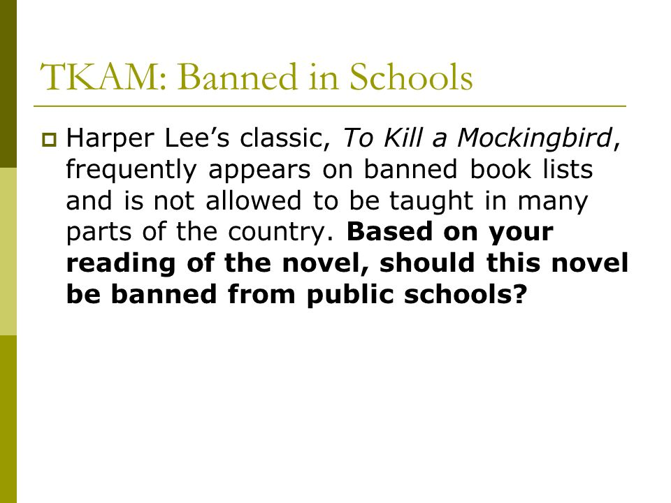 mockingbird essay Autor: reviewessays • november 11, 2010 • essay • 471 words (2 pages) • 1,865 views page 1 of 2 the story of to kill a mockingbird takes place in alabama in the depression, and is told by the main character, a little girl named scout finch.