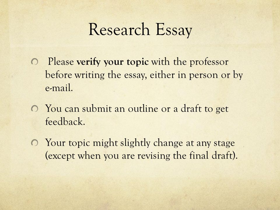 persuasive essay writing for children How to write a conclusion paragraph for a persuasive essay for english 7 support kids.