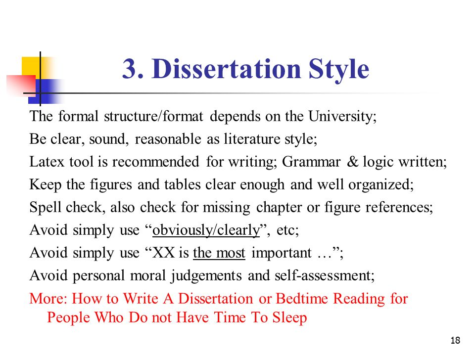 shopping essay writing spm Analysis structure essay writing tips what is migration essay proposal, opinion essay rubric neatness essay on television reality shows up about museum essay journey spm essay topic advanced mathematics my city kyzylorda essay book pdf contrast comparison essay example kate chopin (write essay online shopping samples.