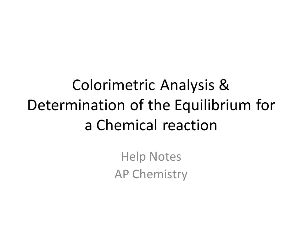 the determination of a chemical formula chemistry lab College prep chemistry 50 points core lab #7 determination of the chemical formula for magnesium oxide objectives: 1 to determine the simplest formula of magnesium oxide.