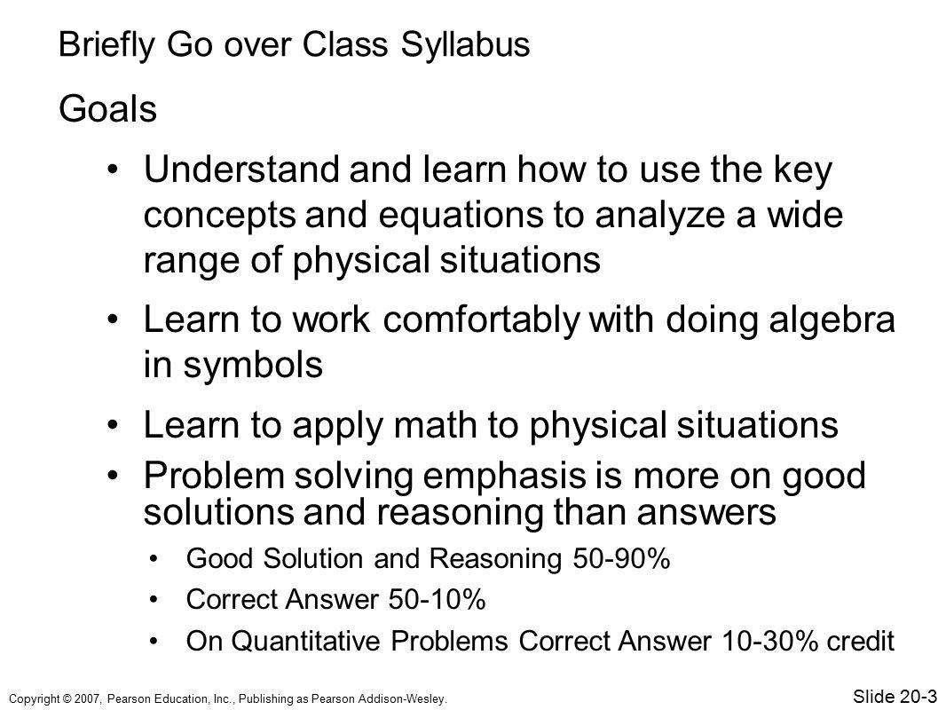 Fine Work Problem Math Photos - Math Worksheets - modopol.com