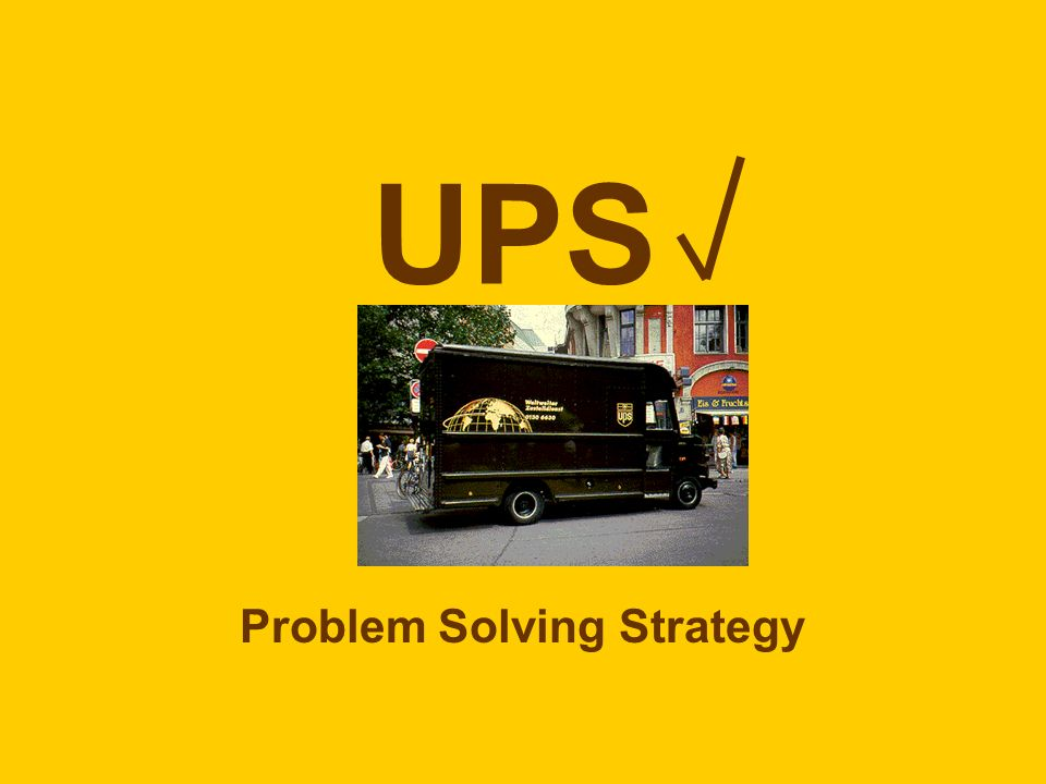 problem solving technics.jpg